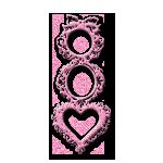 Valentine Graphics