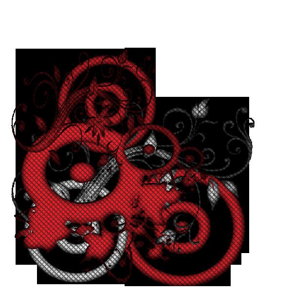 Swirls PNG