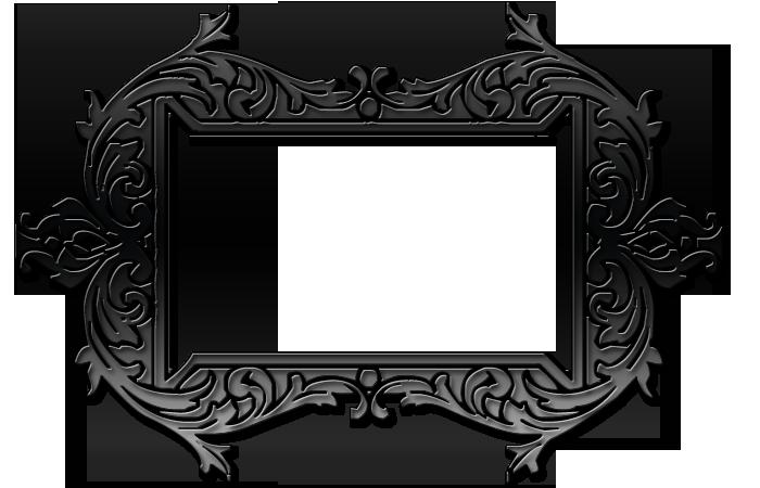 Psp Frames - Page 3 - Frame Design & Reviews ✓