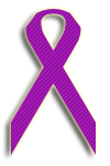 Ribbon Graphics