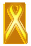 Ribbon Graphics
