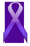 National Domestic Violence Awareness